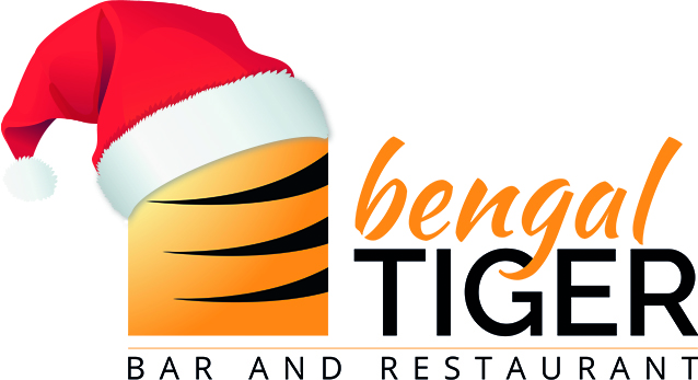 Bengal Tiger, Indian Restaurant in St Pauls